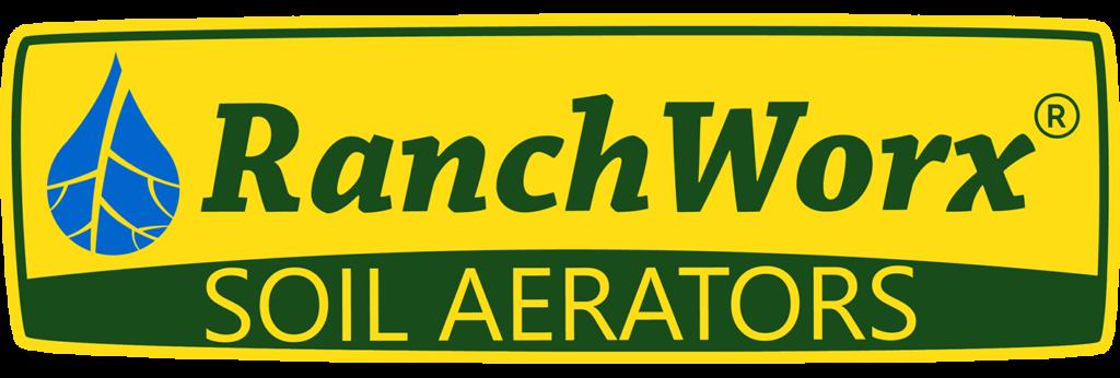 RanchWorx Title Logo